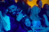Drake, 'Degrassi' cast - 'I'm Upset' music video