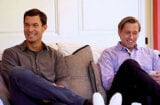 Flipping Out Jeff Lewis & Gage Edward