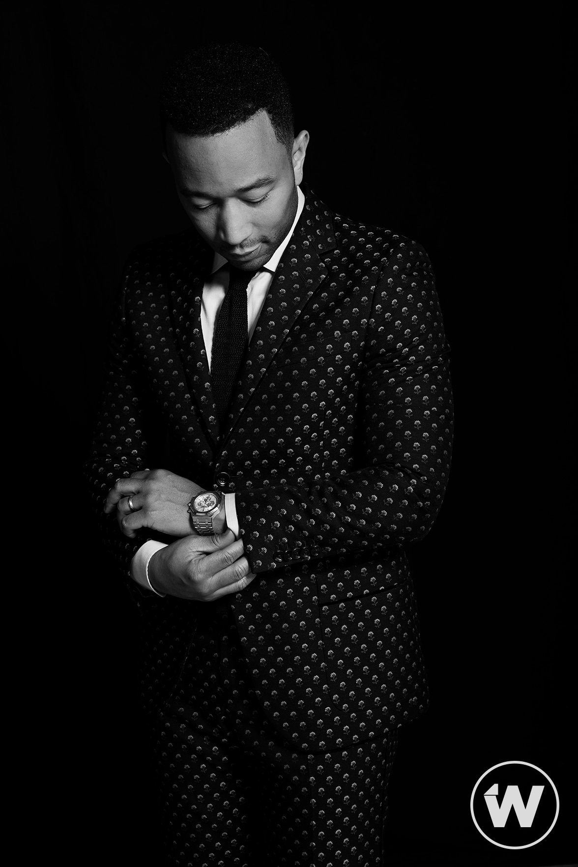 John Legend, Jesus Christ Superstar Live in Concert