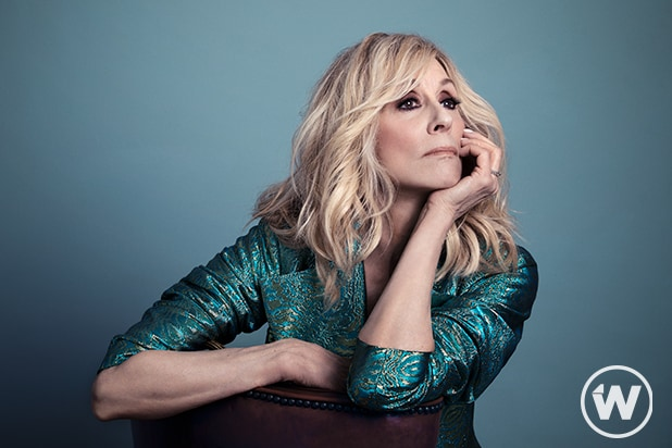 Judith Light, The Assassination of Gianni Versace: Crime Story