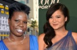 Leslie Jones Kelly Marie Tran
