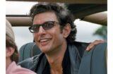 Jurassic Park 25 Jeff Goldblum
