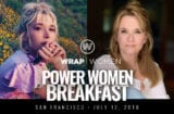 Power Women Breakfast San Francisco