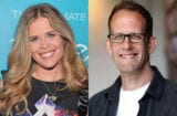 Jennifer Lee Pete Docter Pixar Disney