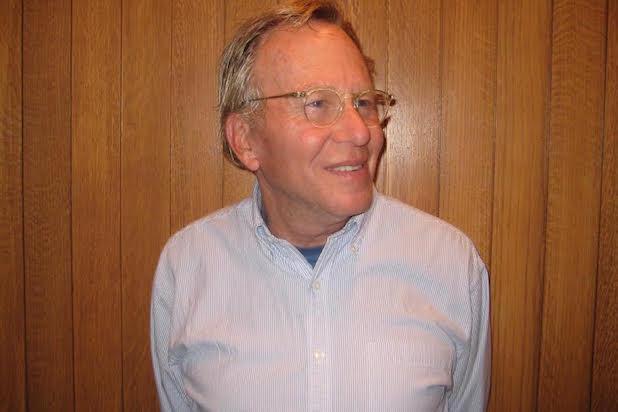 Richard Alan Greenberg