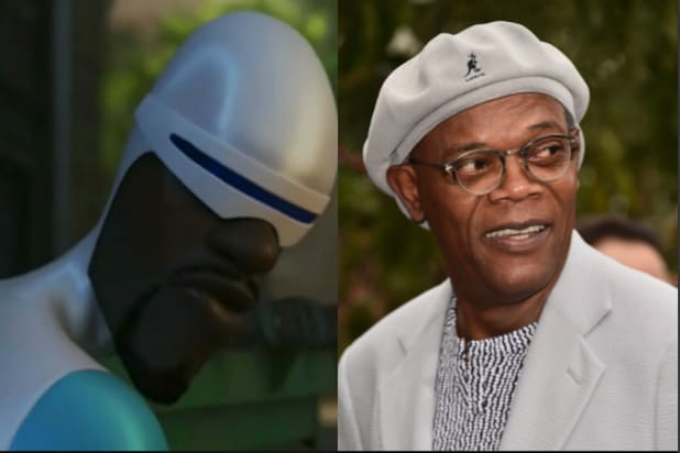 b9fa13de3 8 Things You Probably Didn't Know About Samuel L Jackson (Photos)