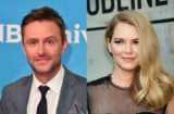 chris hardwick jacinda barrett