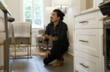 Sidney Torres on 'The Deed'