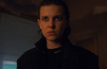 Stranger Things' Season 3 Trailer: Summer Lovin', Teen Angst – and a