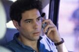 Tahar Rahim The Looming Tower