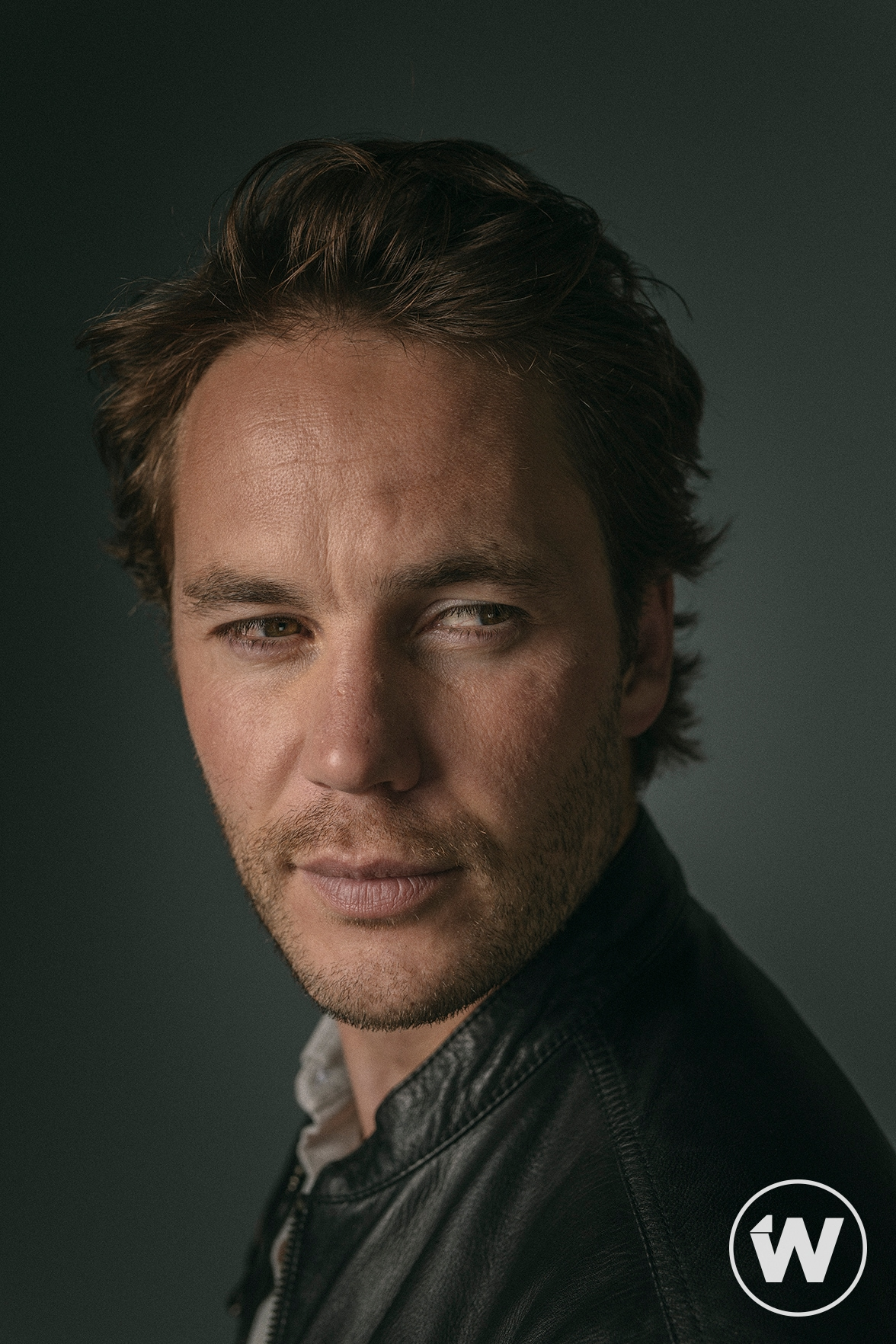 Taylor Kitsch Taylor Kitsch new picture