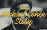 The Michael Cohen Story on The Opposition
