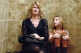 The Tale Laura Dern