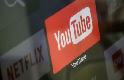 YouTube Hit By Widespread Outage, Including TV and Music