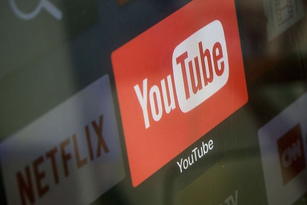 YouTube Removed 58 Million Channels and Videos, Mostly for Spam