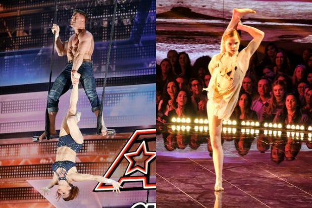 americas got talent world of dance