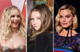 jennifer lawrence anna delvey margot robbie