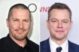 christian bale matt damon ferrari ford
