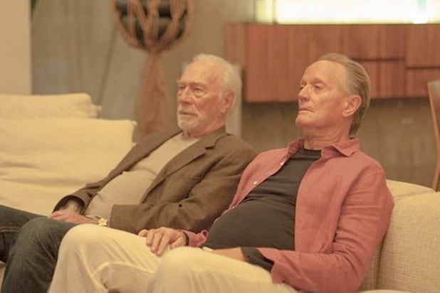 boundaries christopher plummer peter fonda