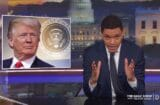 daily show trevor noah donald trump anthony kennedy judicial herpes