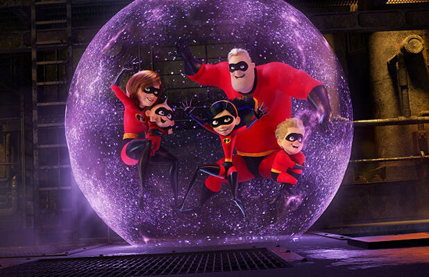Does 'Incredibles 2' Have a Post-Credits Scene?