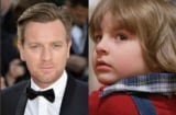 ewan mcgregor danny torrance the shining