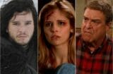 game of thrones buffy roseanne