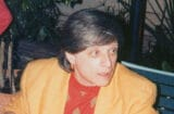 harlan ellison 1986