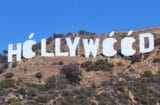 Apple Hollywood Worldwide