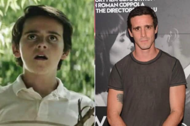 it fan cast adults eddie kaspbrak james ransone