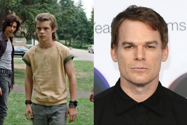 it fan cast adults henry bowers michael c hall