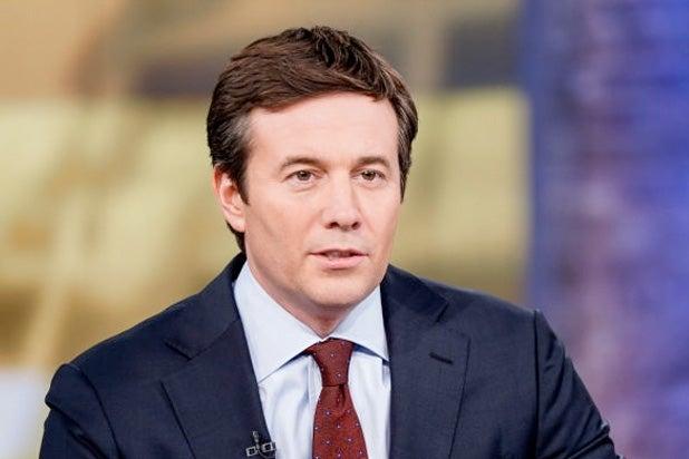 jeff glor tv ratings cbs evening news anchor s had a tough 6 months