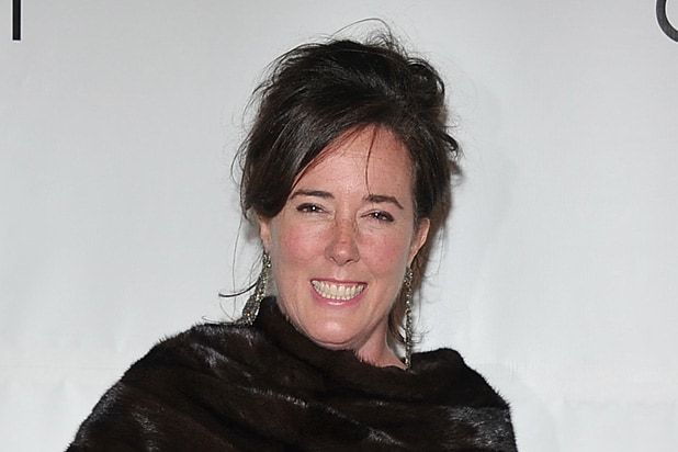 kate spade was an answer to a  u0026 39 jeopardy  u0026 39  question the night before she was found dead  video