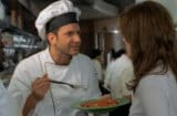 kitchen confidential bradley cooper