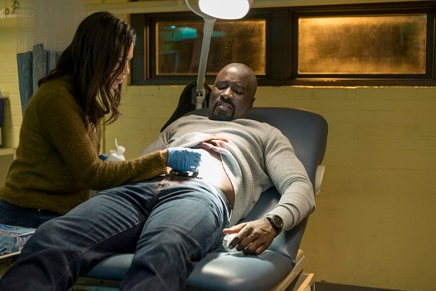 luke cage season 2 everything you should remember judas bullet