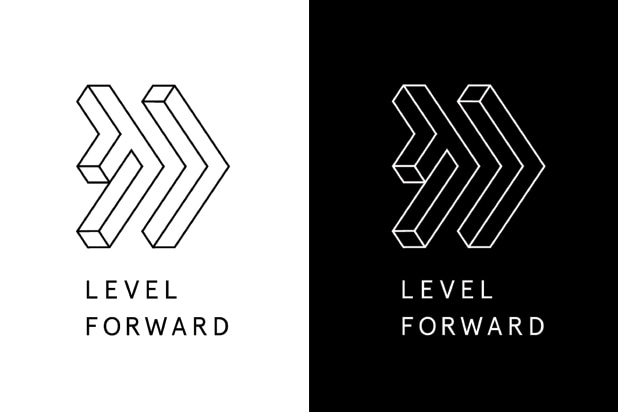 level forward abigail disney adrienne becker