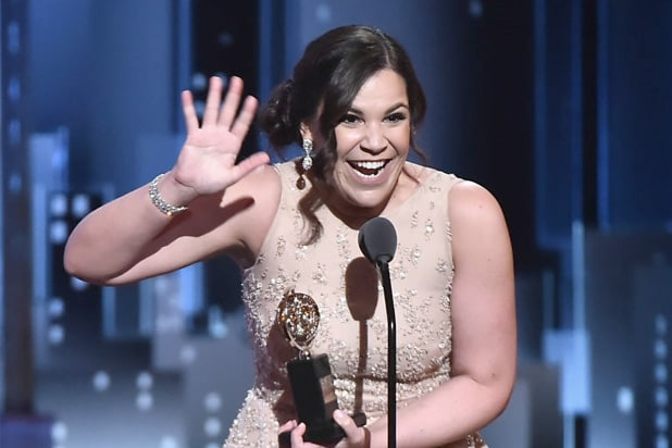 lindsay mendez tony awards