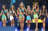 miss america swimsuit competition