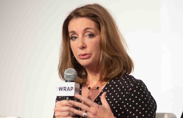 Shannon Watts, Power Women Breakfast NY