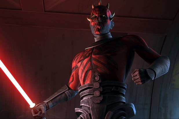 solo a star wars story most obscure references darth maul