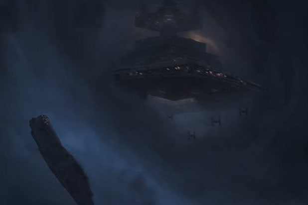 solo a star wars story most obscure references the maw