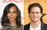 american son kerry washington steven pasquale