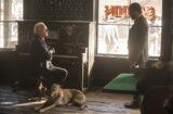 westworld season 2 bernard ford immortality