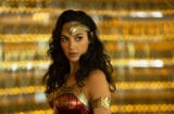 wonder woman 1984 first shot of diana prince in costume