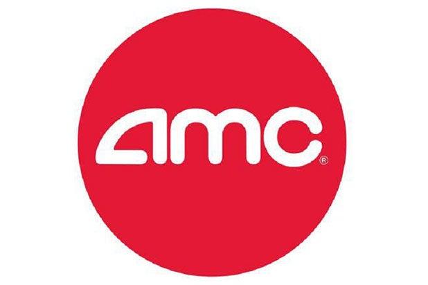 AMC Movie Subscription Service