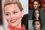 Charlie's Angels Elizabeth Banks Kristen Stewart Ella Balinska Naomi Scott