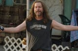 David Spade Father of the Year
