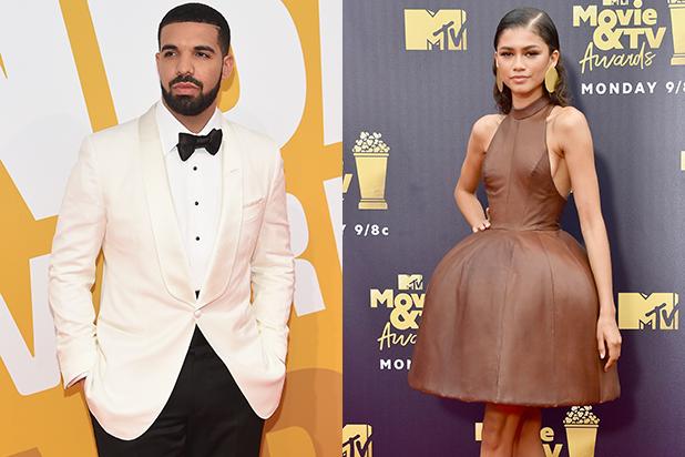 Drake Dating cassie Gibt es eine kostenlose Hookup-App