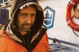 Edgar Hansen - Discovery's 'Deadliest Catch'