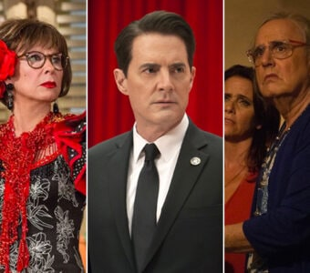 Emmy Nominations 2018 Snubs and Surprises